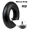 Tömlő HD 100/90-19