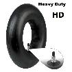 Tömlő HD 120/100-18