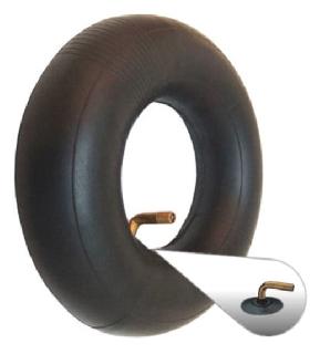 Quingdao Deji Wheel tömlő