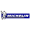 MICHELIN páros!