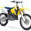 Dirt Bike/Mini Cross