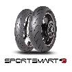 SportSmart MK3