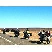 VilágKalandor (Motoros túrák a nagyvilágban)